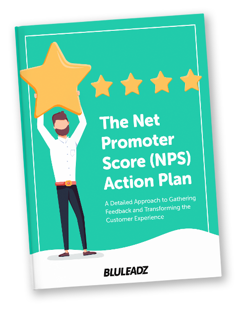 NPS_Action_Plan_3Dcover-1