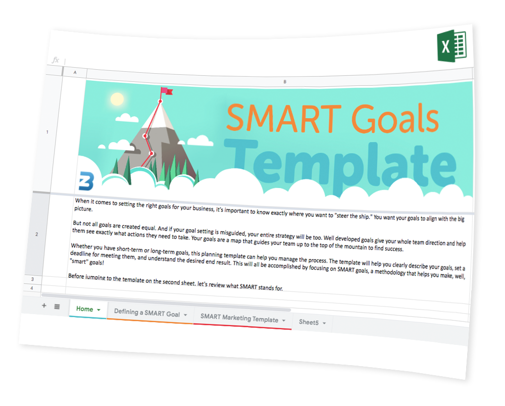 SMART-goals-template-3d--large