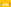 Onboarding graphic-115878-edited
