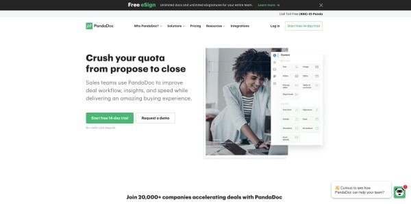 PandaDoc-homepage-2020