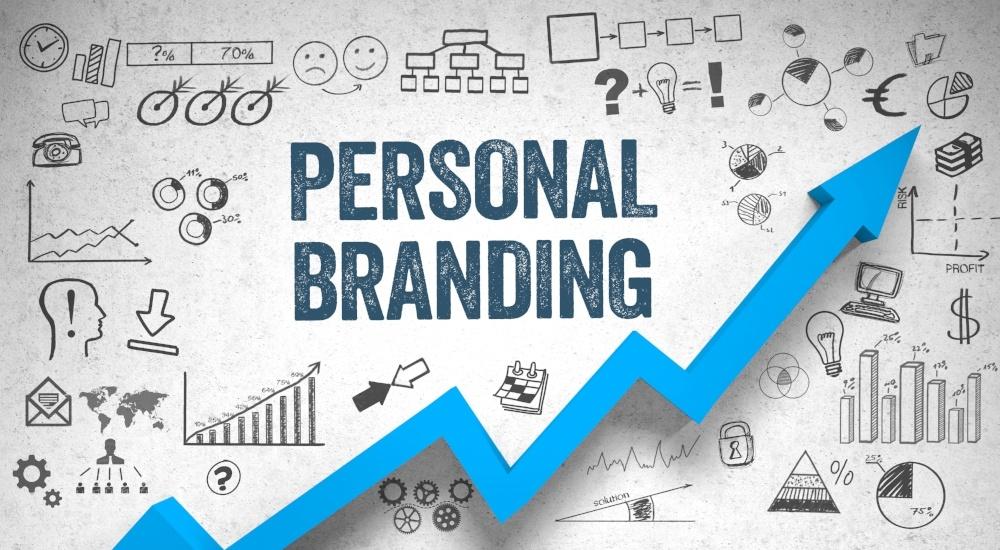 Personal Branding-106872-edited