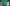 Personal brand graphic-979133-edited