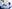 Ping pong-708726-edited
