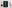 Podcast-951748-edited