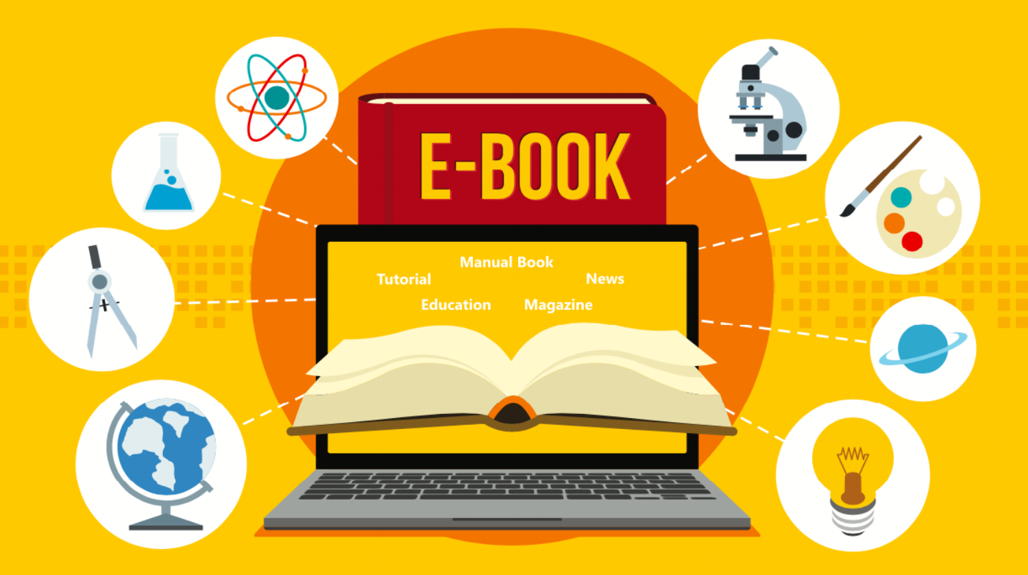 Promoting an ebook graphic-1-580655-edited