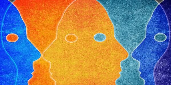 Psychology in Marketing