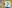 Questions to ask to make mission statement-249137-edited