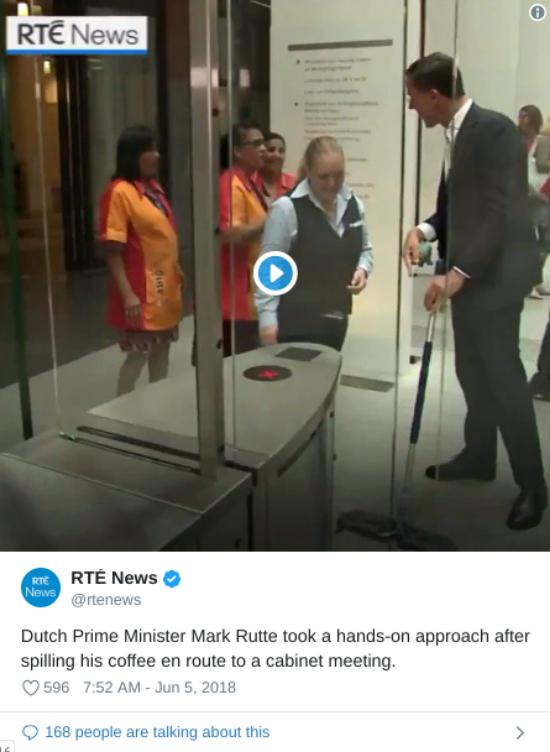 RTE-News-Tweet-Mark-Rutte
