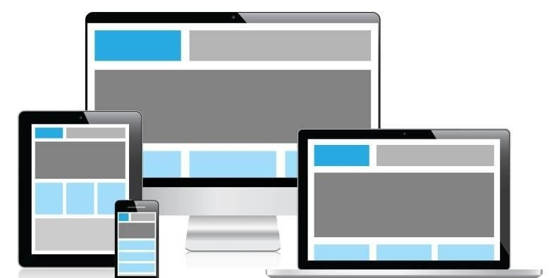Responsive applications