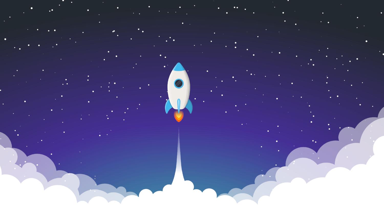 RocketShip-455227-edited