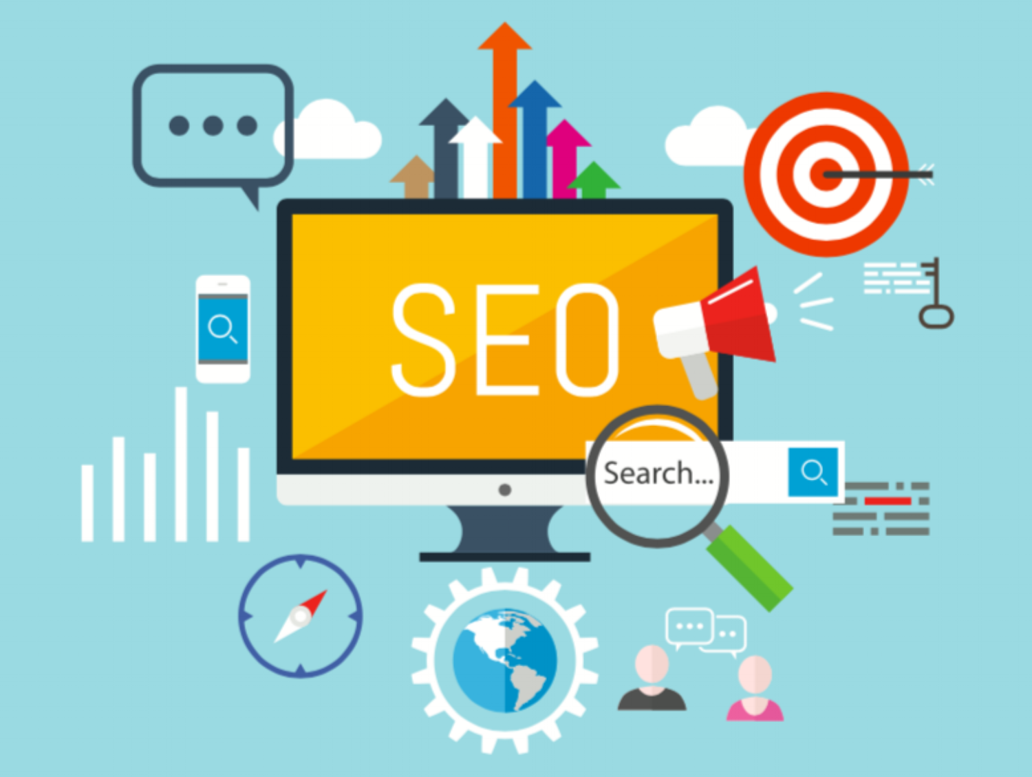 SEO Best Practices graphic-787923-edited