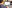 Sales dashboard metrics