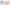 Chobani B2C marketing