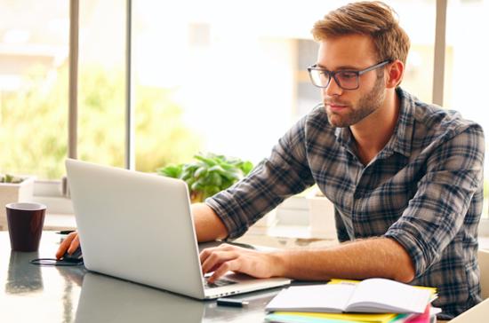 digital-inbound-marketing-specialist