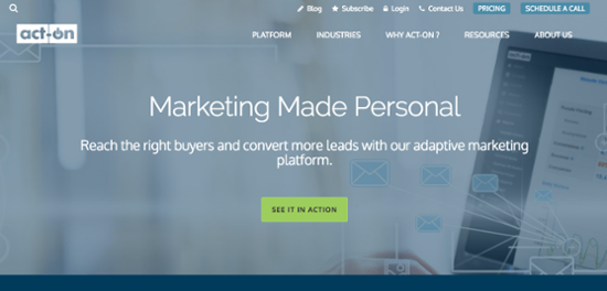 marketing automation to use