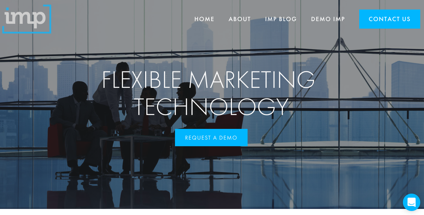 marketing softwares for automation