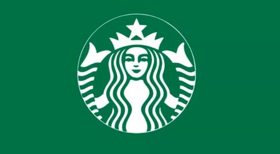 Brand awareness example: Starbucks