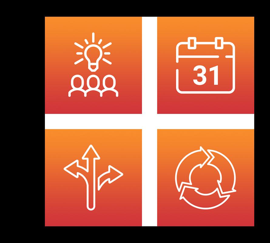 4-icons-uniques-space-left-2