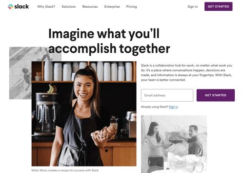 Slack-homepage-2019