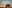 Storytelling Typewriter-937066-edited