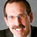 Photo of Rick Lepsinger