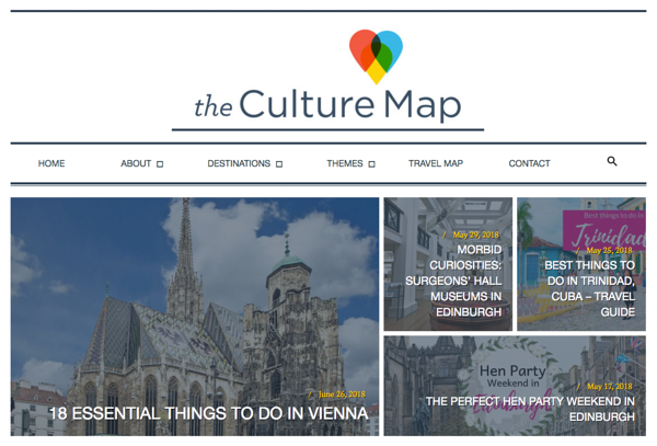 The Culture Map-700513-edited