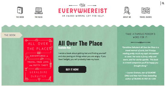 The Everywhereist-1-268040-edited