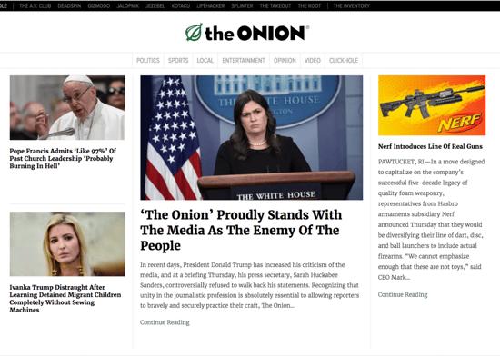 The Onion-498173-edited