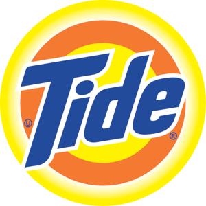 Tide_logo-596853-edited