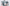 TimeManagement-934832-edited