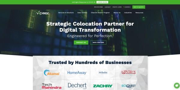 VXchange-Homepage-2020