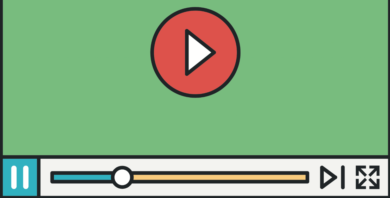 VideoMarketers-528520-edited