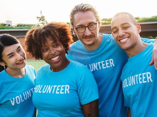 Volunteering-009744-edited