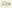 Web design graphic-742144-edited