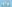 Website sales-284622-edited