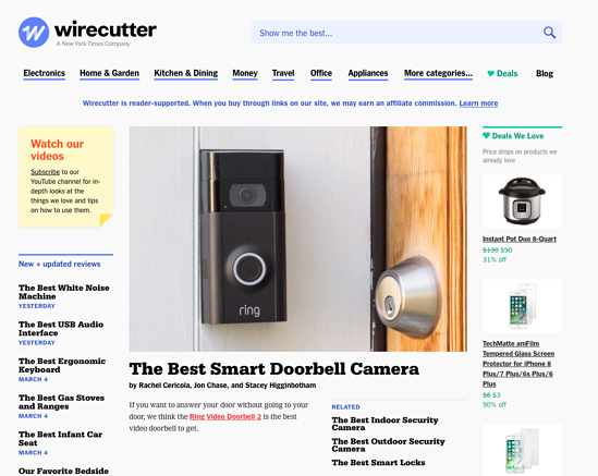 Wirecutter-homepage-2019