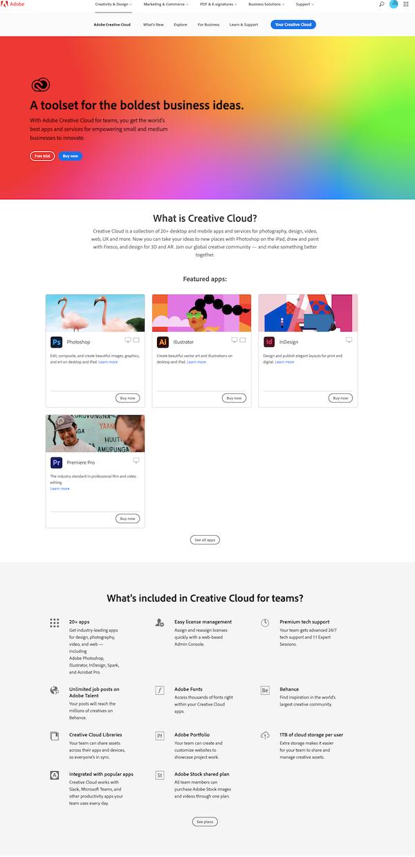 adobe-creativecloud-2020