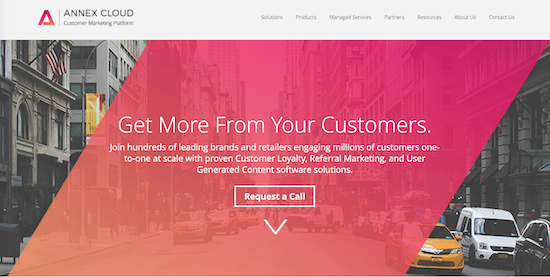 annex-cloud-homepage