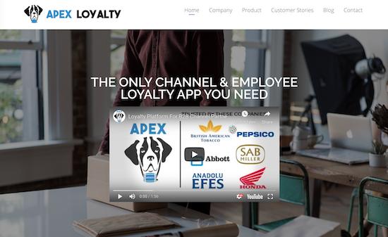 apex-loyalty-homepage