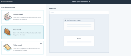 automated-workflows-hubspot-3
