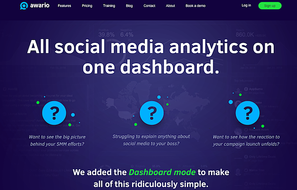 awario-analytics-screenshot