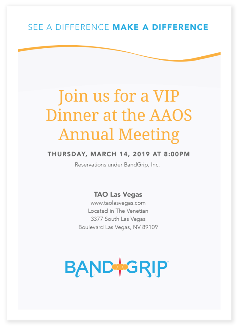bandgrip-dinner-invite-2-1