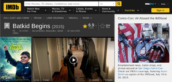 batkid-begins-imdb