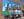 The Tampa Bluleadz Team