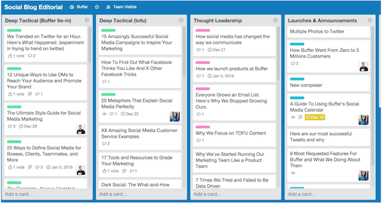 buffer-editorial-calendar-trello-board