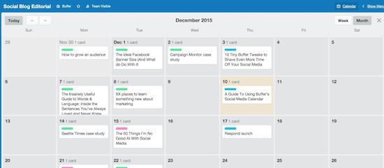 buffer-editorial-calendar