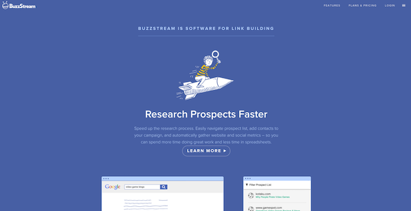buzzstream-homepage-linkbuilding