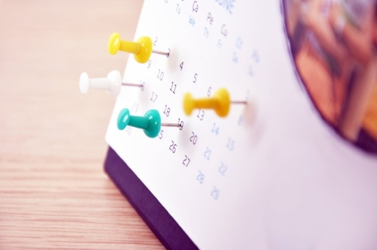 calendar-068829-edited