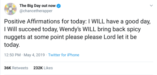 chance-tweets-wendys