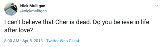cher-is-dead-tweet